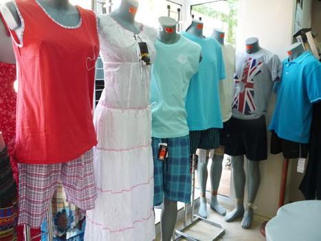 choice shop 3