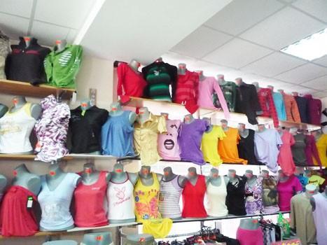 choice shop 2