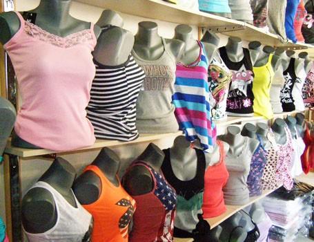 choice shop 1