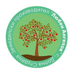Лицензиран овощен разсадник ЗП