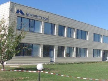 Монтюпе