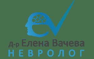 Д-р Елена Вачева - специалист