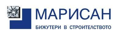 logo-marisan