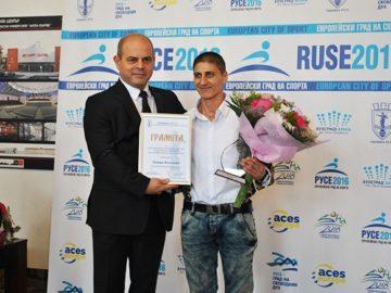 sevda-asenova-sportist1-ruse