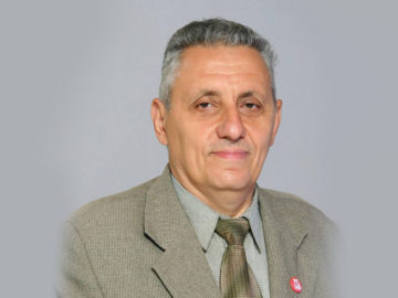 мариян димитров