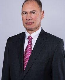 Бедрос Пехливанян