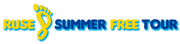 ruse_summer_tour_logo