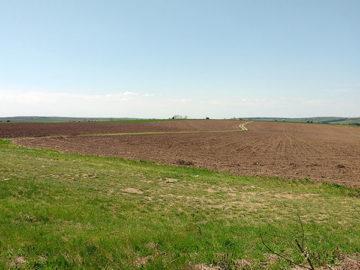 земя земеделие обработка