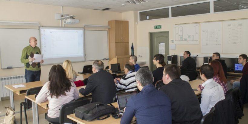 научна конференция русенски университет
