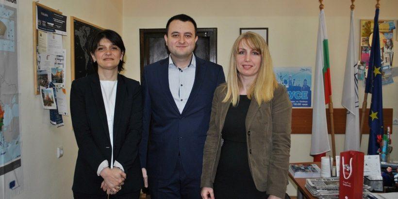 Страхил Карапчански