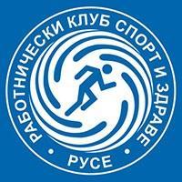 ркзс-русе-лого