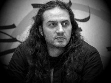 """Явор Цанев спечели номинациите в категориите """"Най-добър писател"""" и """"Най-добър популяризатор"""""""