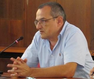 Д-р Светослав Дачев