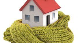 имоти сиана топлоизолация на жилище