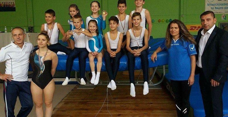 https://rousse.info/12-медала-за-русенските-състезатели-по-с/
