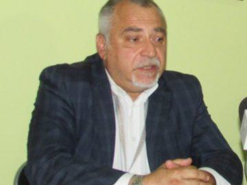 Д-р Камен Кожухаров: В момента в КОЦ в Русе на диспансерен отчет се водят 50 човека с 3 и повече злокачествени тумора