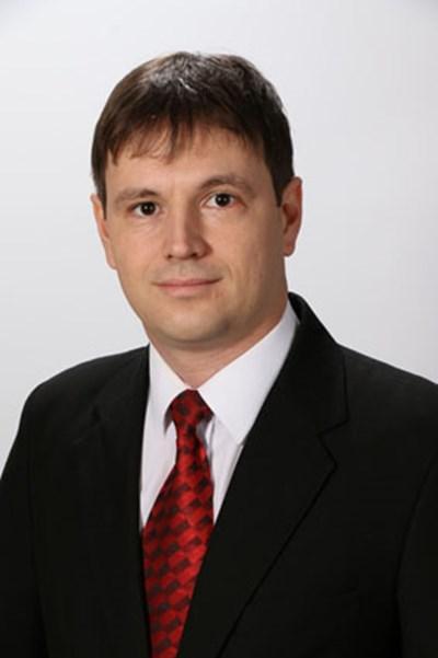 Георги Стоилов