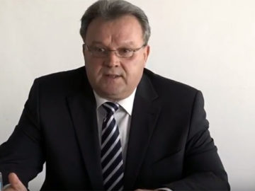 Иван Кюркчиев директор опера русе
