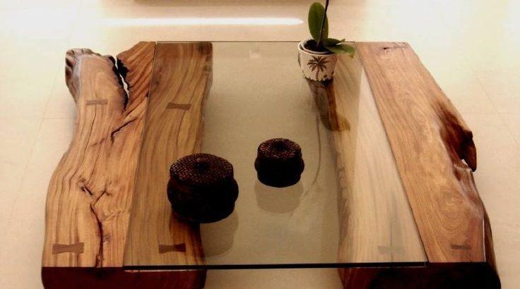 дърво дървена маса