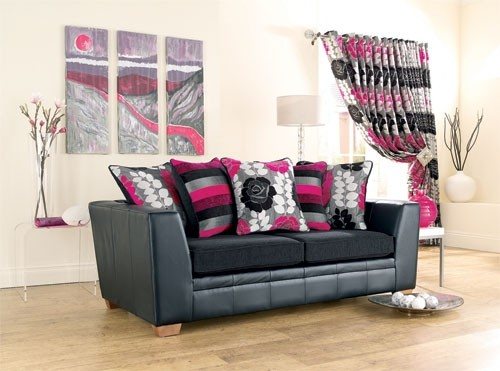 имоти русе мебели дизайн диван