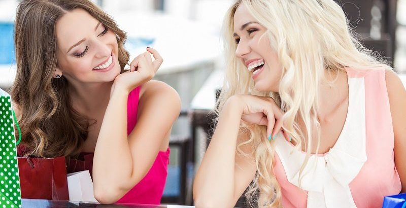 имоти сиана щастливи момичета