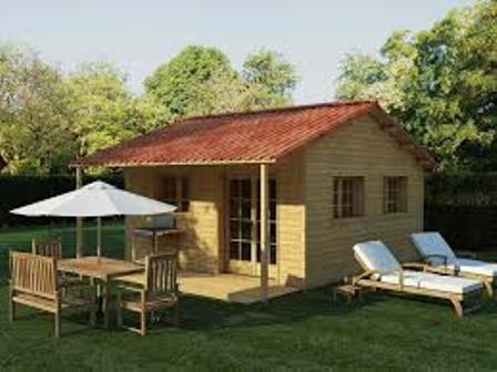 селска къща бараки имоти русе