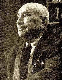 академик Васил Арнаудов