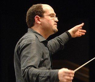 Концерт на Русенска филхармония ще се състои утре