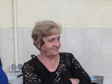 свинекомплекс голямо враново д-р Миленка Димитрова