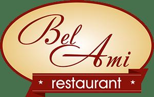 Ресторант Бел Ами