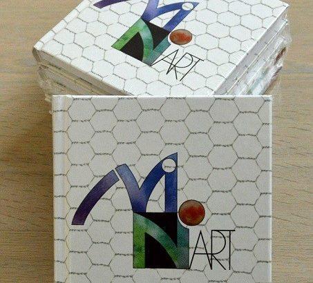 """Шестото международно биенале """"Изкуството на миниатюрата"""""""