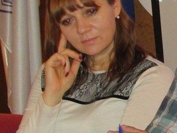 "Жанна Василева - ""Амалипе"""