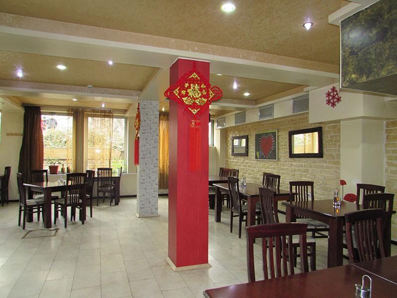 китайски-ресторант-азия