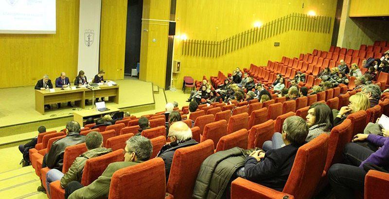 обществено обсъждане на бюджета на община русе