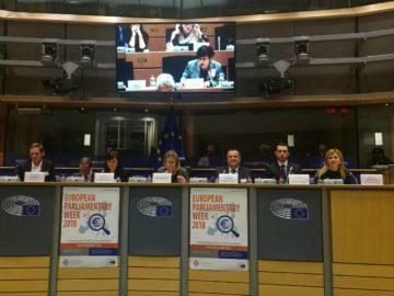 Светлана Ангелова: Неравенствата в доходите