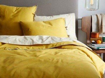 легло завивки