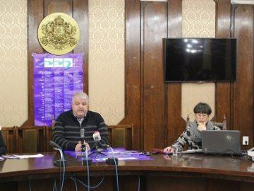 Ива Чавдарова Иван Григоров