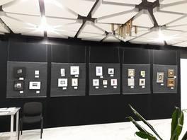 Художествена галерия – Русе