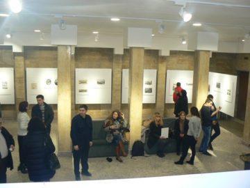 Русенската библиотека отбеляза с изложба 140-годишнината от Освобождението