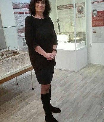 Ренета Рошкева
