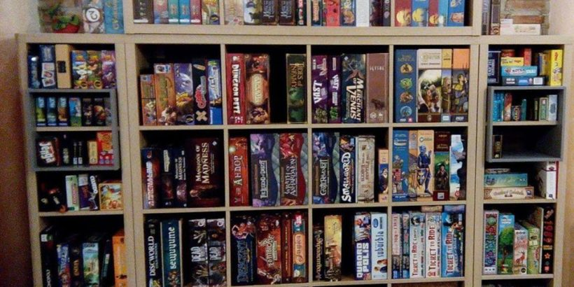 BoardGames_Ruse_collection
