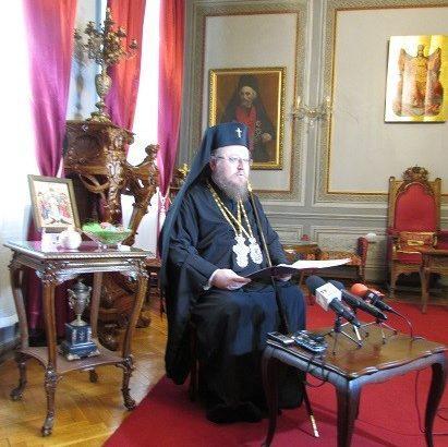 """150 000 лева е предоставил за строежа на църквата в манастира """"Света Петка"""" анонимен дарител"""