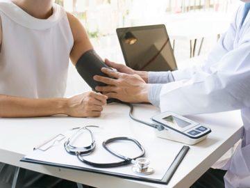 """""""Медика"""" с мобилен пункт за консултации с кардиолог и измерване на кръвно налягане на 17 май"""