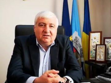До края на идната година Община Гюргево ще има система за видеонаблюдение