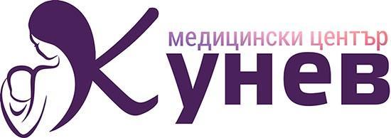 лого кунев