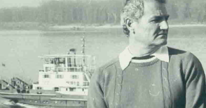 Димитър Вятовски