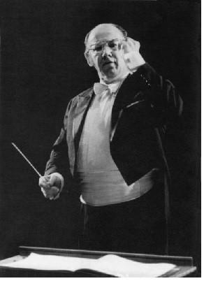 Руслан Райчев - един български диригент от световна класа