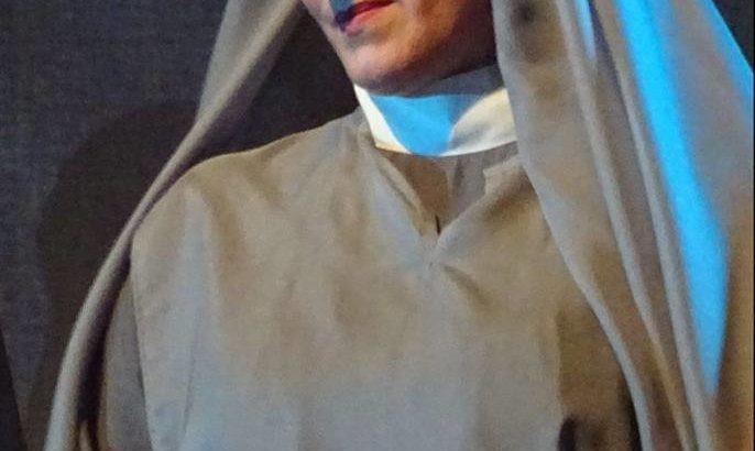 """Възпитаничката на Римската академия """"Санта Чечилия"""" Теодора Чукурска ще бъде царицата на чардаша на 9 юли"""