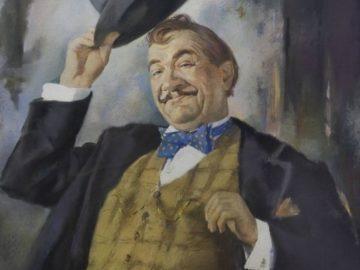 Асен Русков