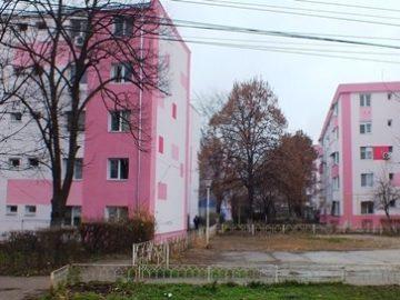 63 жилищни блока в общината с общо 2460 апартамента са включени в програмата за енергийна ефективност на Гюргево
